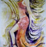MYR Danseuse Orientale