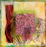 MYR Abstract 4
