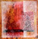 MYR Abstract 3